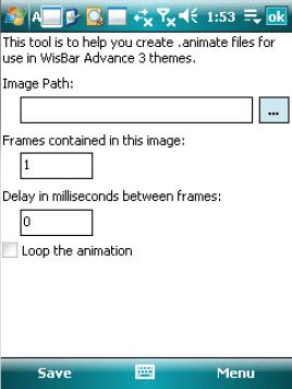WisBar Advance