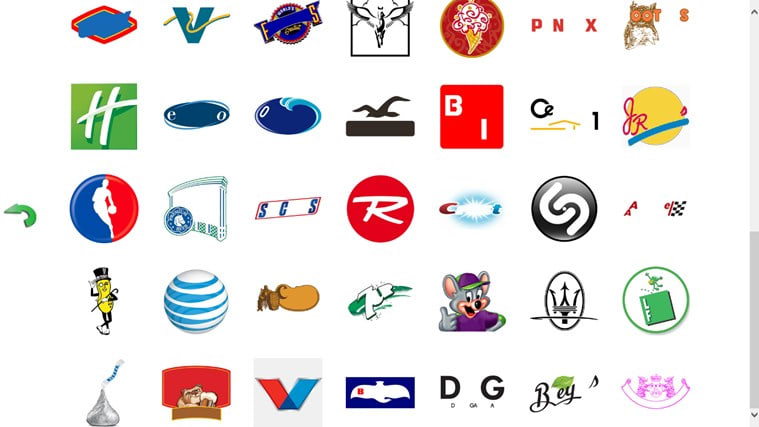 The Logos Quiz Full para Windows 10