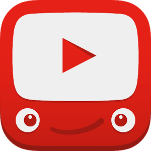 YouTube Kids 1.05.5