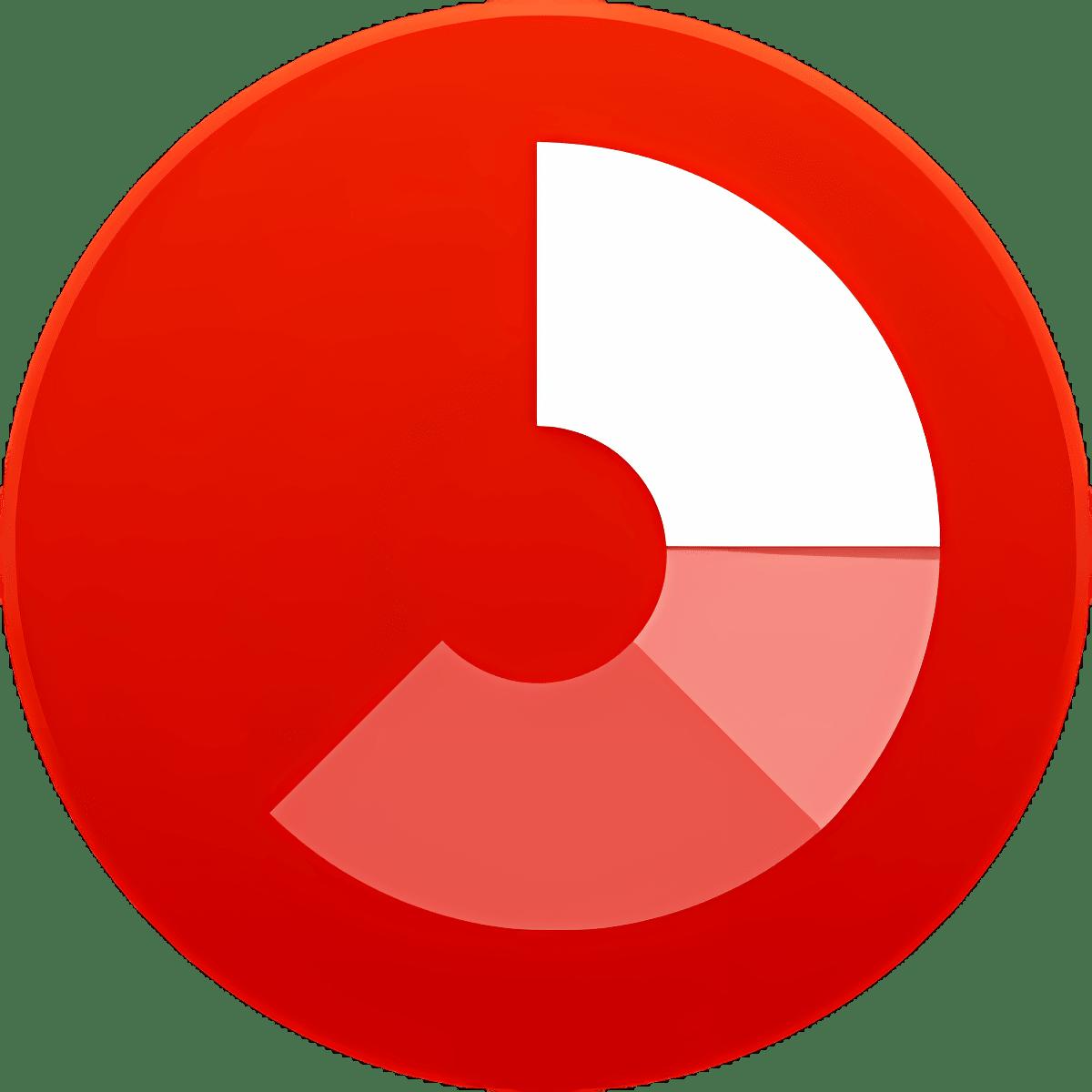WADA WiFi 3G /4G Traffic meter 1.4.1