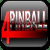 4Pinball