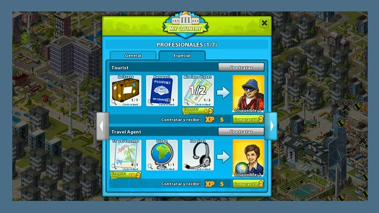 My Country For Windows Windows Download - Country games