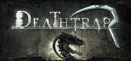 Deathtrap 2016