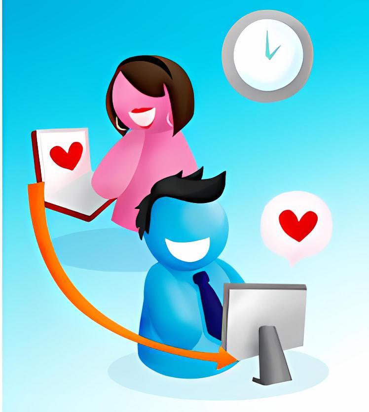 Windows Live Web Messenger