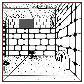 Enigma In The Wine Cellar