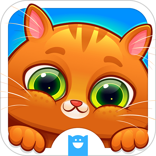 Bubbu – My Virtual Pet 1.05