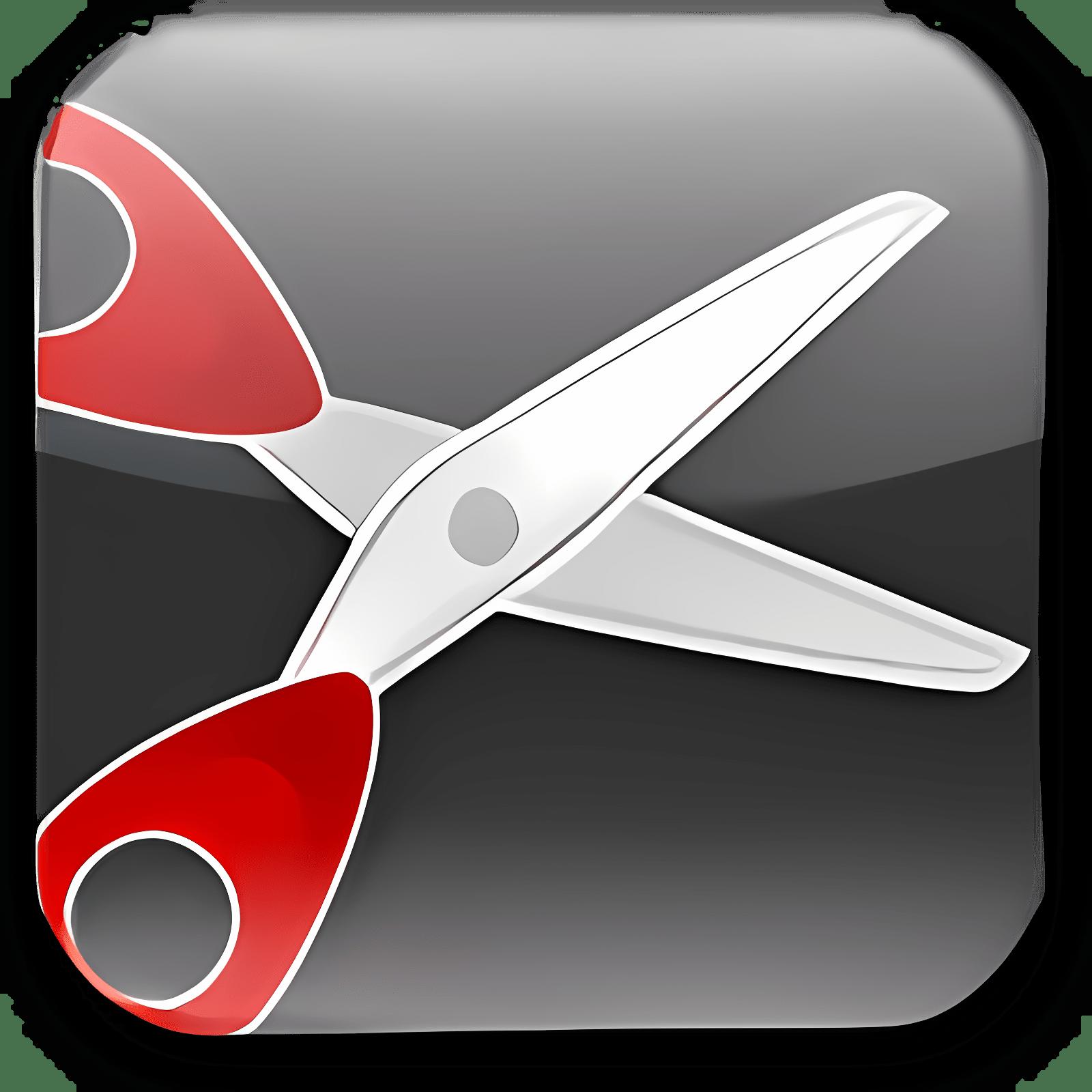 WebKut 1.2.2
