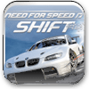 Need for Speed Shift 2.0.8
