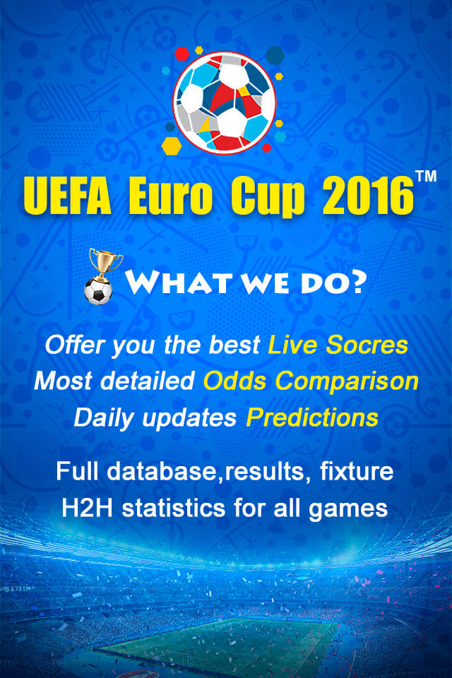 Nowgoal Livescore odds – football /soccer,basketball live score,odds tips.