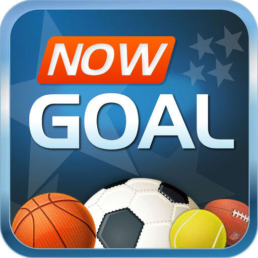Nowgoal Livescore odds – football /soccer,basketball live score,odds tips. 2.5