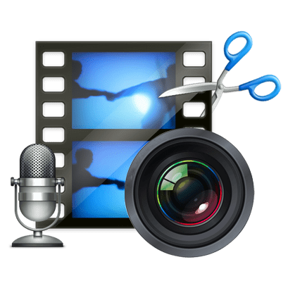 Mac Screen Recorder Studio 2.2