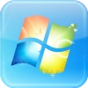 Windows 7 Wallpaper Pack