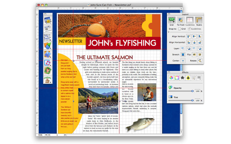 The Print Shop for Mac is free to download from our application library. Our antivirus analysis shows that this Mac download is clean. This Mac application is an intellectual property of Software MacKiev. The application relates to Design & Photo Tools.5/5(1).