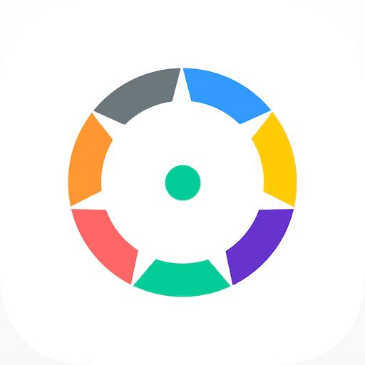 Spinny Circle!