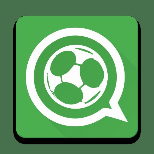 CrowdScores - Livescore - Live Soccer Scores