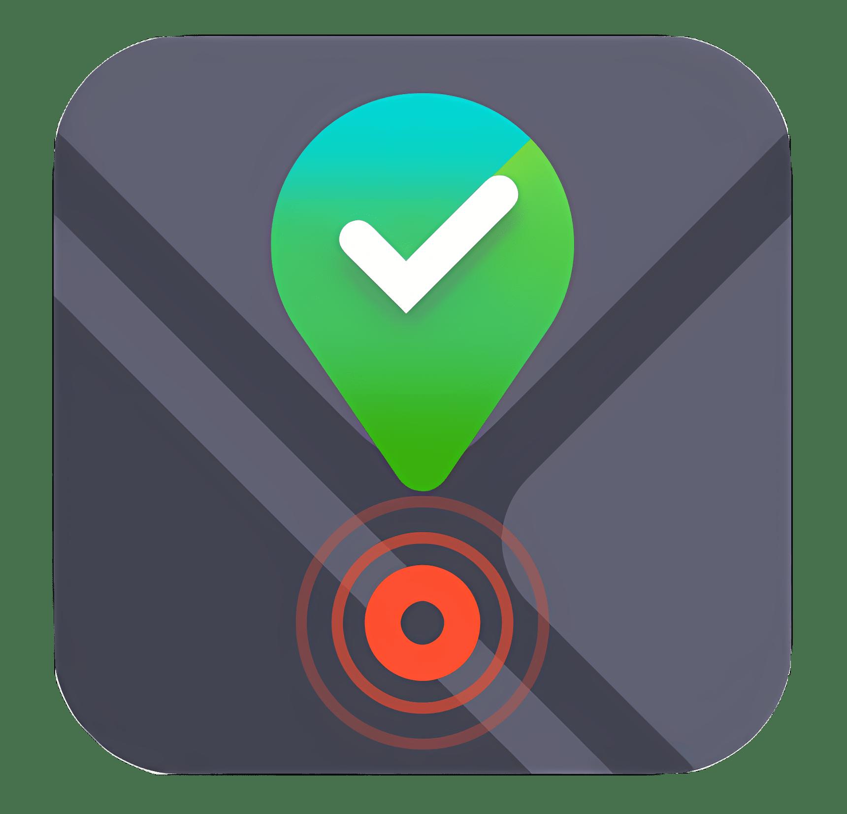 Track My Mac 1.0.1