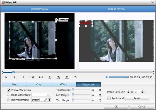 ImElfin Blu-Ray Creator
