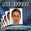 L'Effet de l'âge