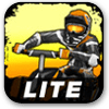 Dirt Moto Racing Lite 1.1.1