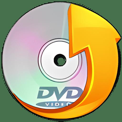 ImElfin DVD Ripper 1.3.0.1