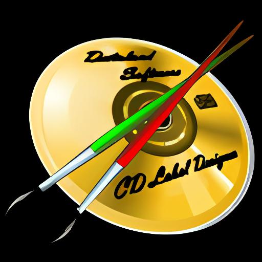 Free Label Designer 5.3.1