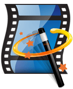 ImElfin Video Converter Ultimate 1.3.0.1
