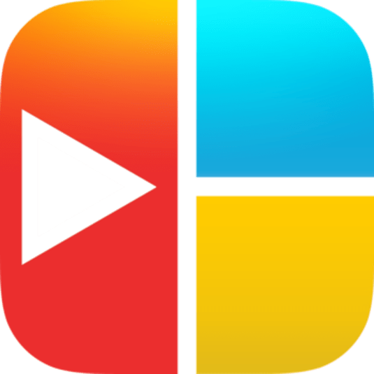 PhotoVideoCollage — Video & Picture Collage Maker