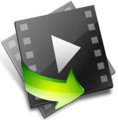 ImElfin Video Converter 1.3.0.1