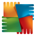 AntiVirus FREE para tabletas AVG Anti-Virus 5.1.1