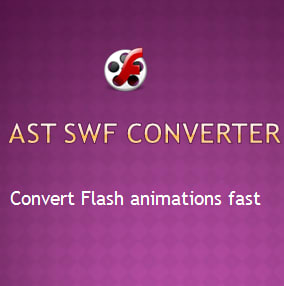 VMeisoft Flash SWF Converter