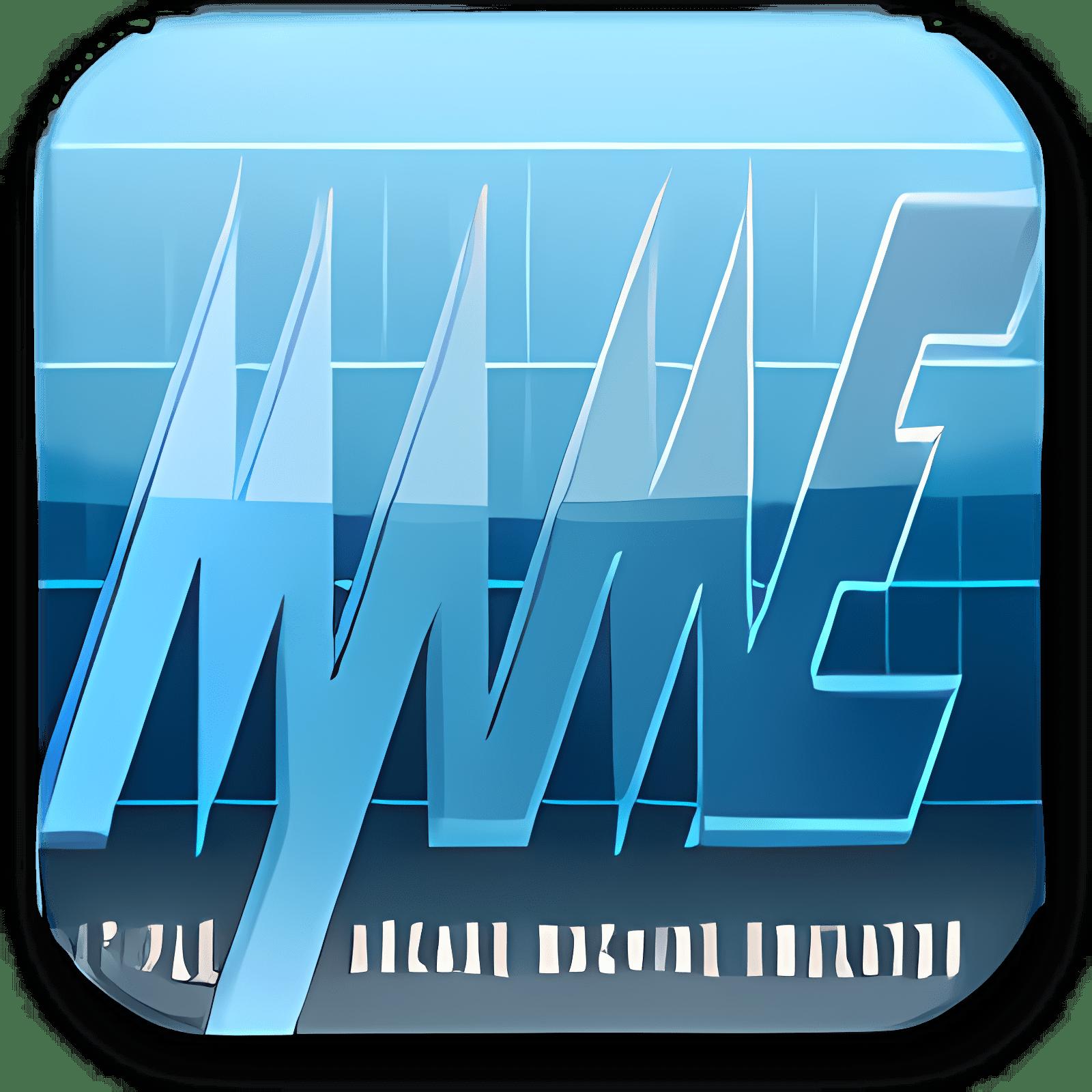 MAME 64-bit 0.142b