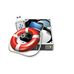 Data Recovery for Mac 5.5.8.0