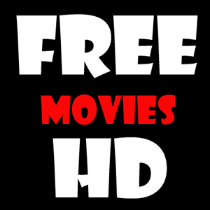 Movies HD Online Varies with device