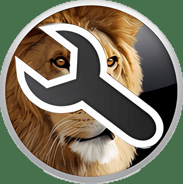 Lion Tweaks