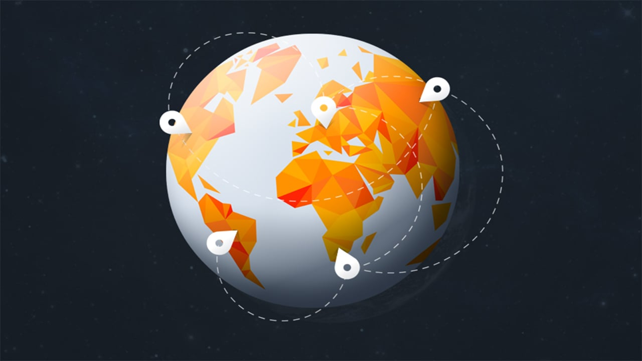 avast! SecureLine VPN