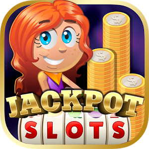 Farm & Gold Slot Machine - Huge Jackpot Slots Game 2.4.1