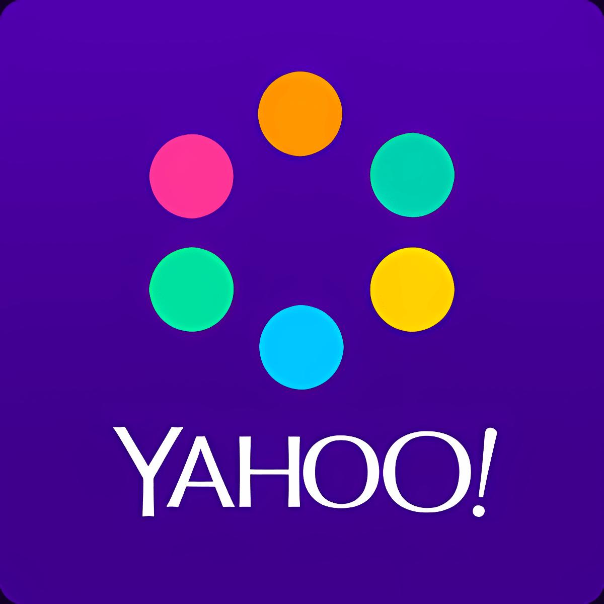 Yahoo News Digest 1.0.1