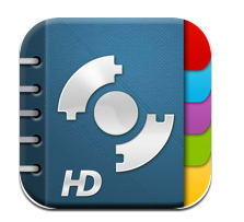Pocket Informant HD 1.67