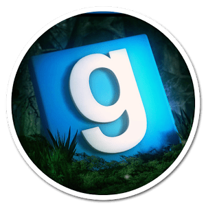 UltimateTips: Garry's Mod