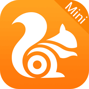 UC Browser Mini - Smooth 10.7.9