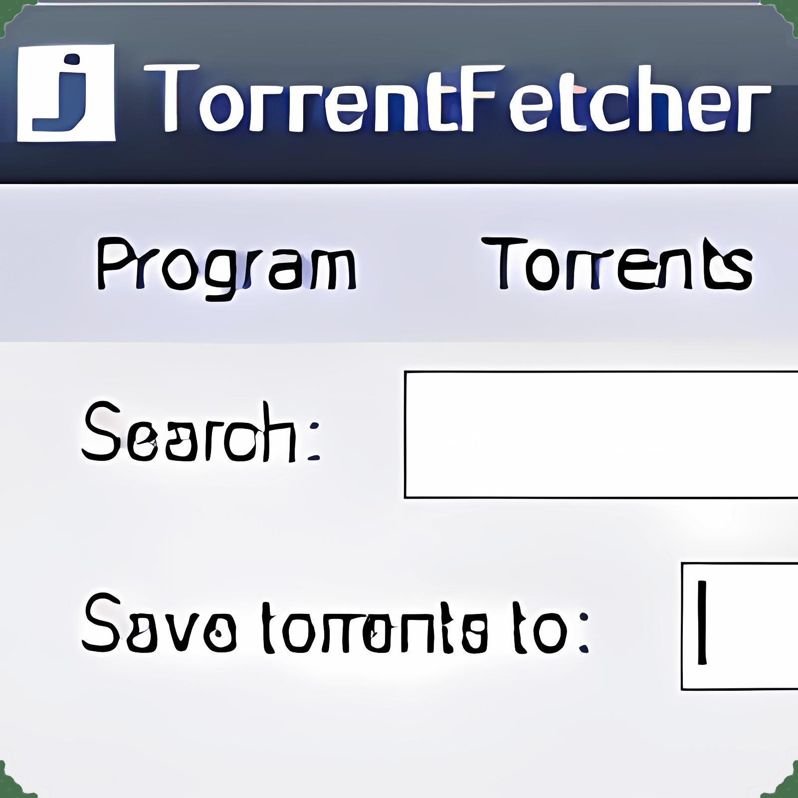 TorrentFetcher
