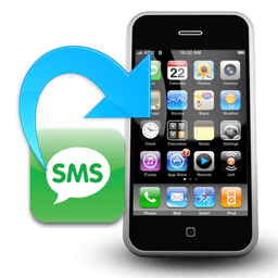 Backuptrans iPhone SMS Transfer for Mac