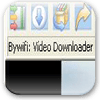 Bywifi Video Streaming Downloader