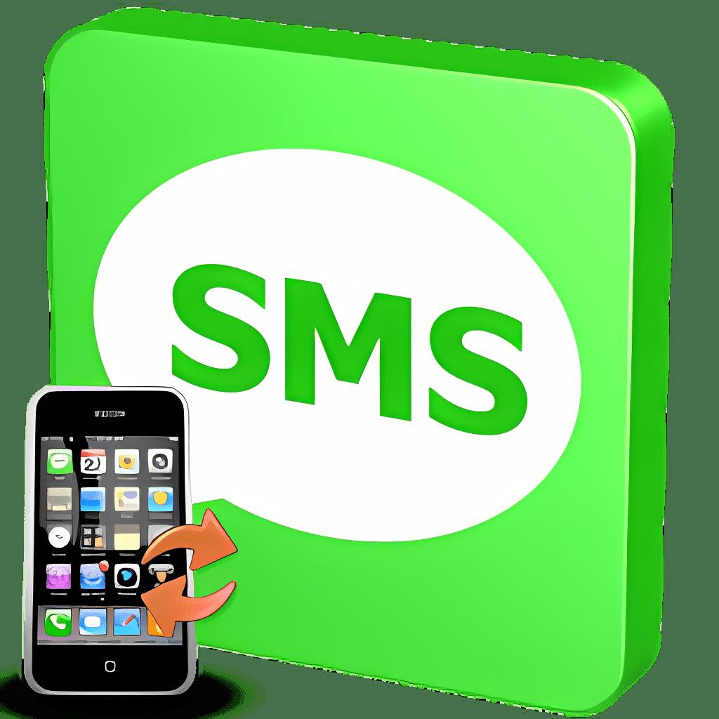 Backuptrans iPhone SMS Backup & Restore for Mac