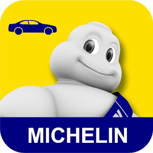 Michelin MyCar 2.0