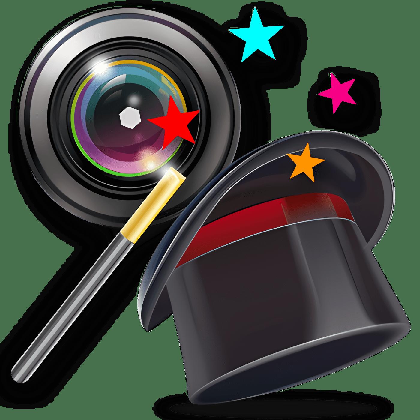 CamWiz Webcam Recorder 3.2