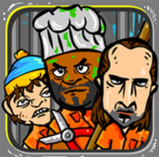 Prison Life RPG 1.4.0
