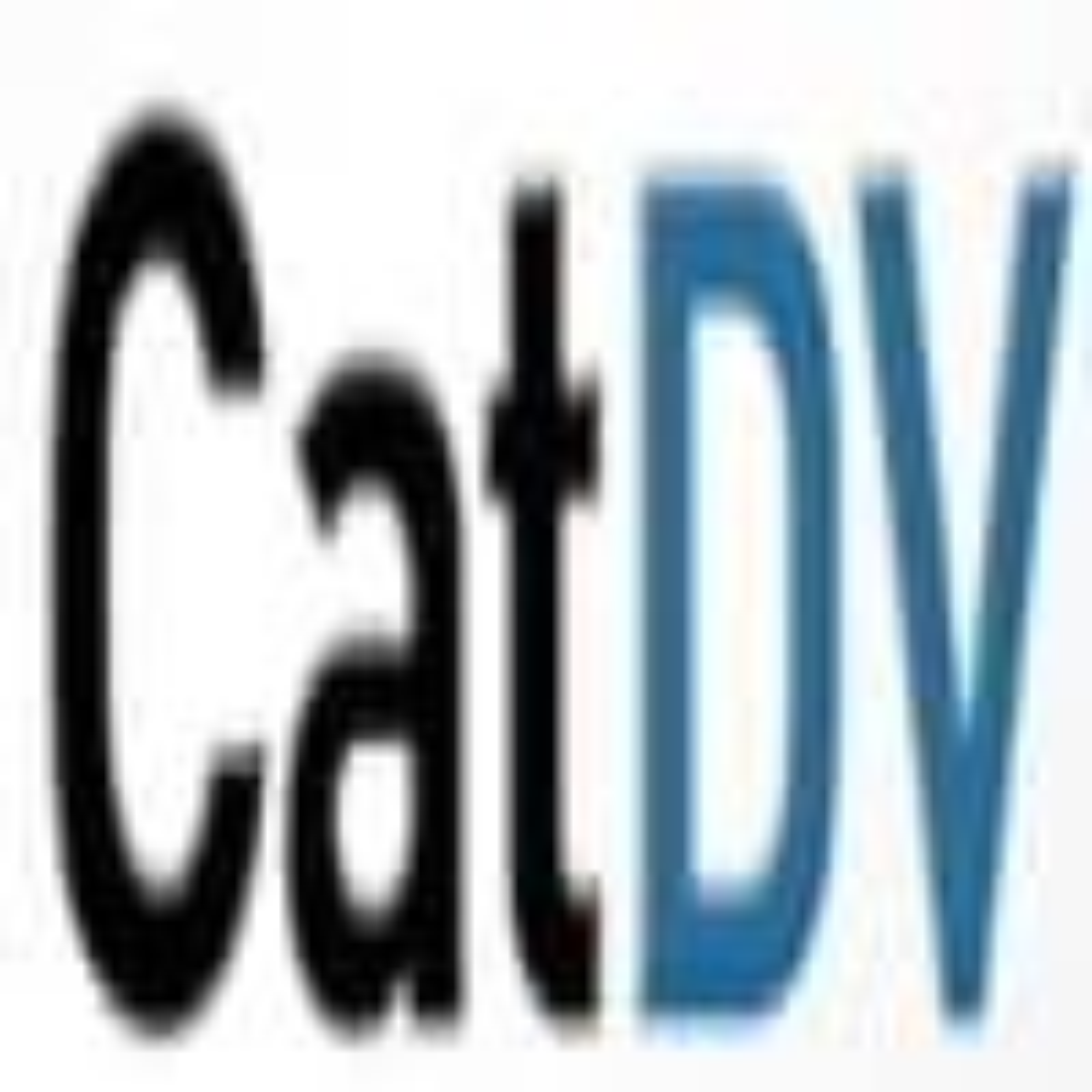 CatDV Standard 8.1.11