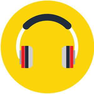 Mp3Lio - Free Mp3 Downloader