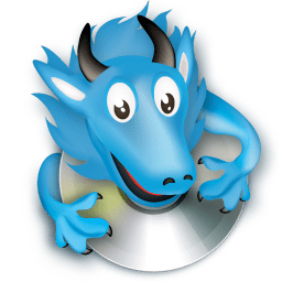 Dragon Burn 4.5.0.25